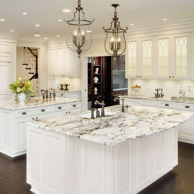 countertop home designs design different countertops granite lover kitchen