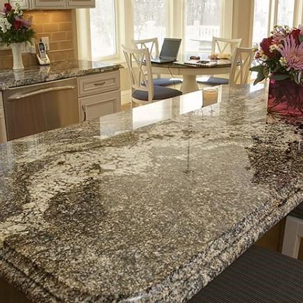 granite price